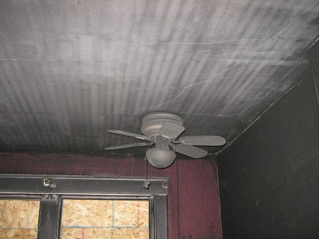 Image Chimney-Puff-Back-Cleaning_2