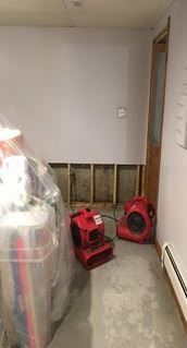Water Damage Restoration in Granby, MA (1)