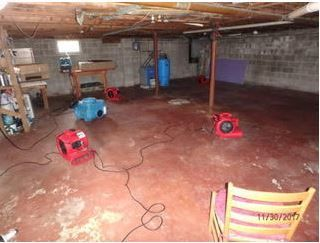 Water Damage Restoration in Springfield, MA (1)