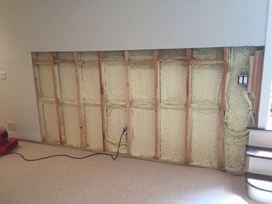 Water Damage Restoration in Holland, MA (2)