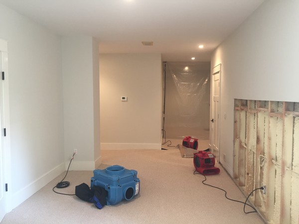 Water Damage Restoration in Holland, MA (3)