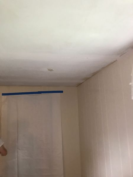 Burst Pipes, Mold Removal, Water Damage Clean Up in Quincy MA (5)