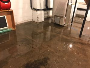 Water Damage Restoration & Mold Removal in Seakonk, MA (3)