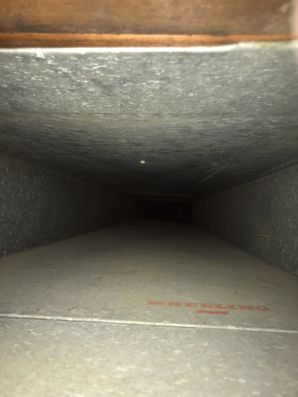 Before & After Air Duct Cleaning & Mold Removal in Lowell, MA (2)