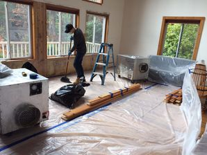 Mold Removal & Water Damage Restoration in Oxford MA (5)