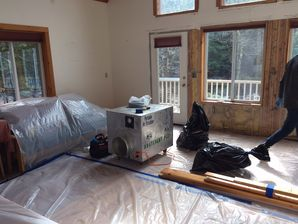 Mold Removal & Water Damage Restoration in Oxford MA (3)