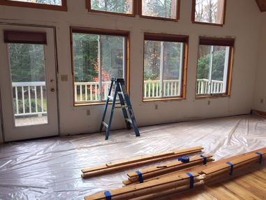 Mold Removal & Water Damage Restoration in Oxford MA (1)
