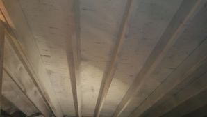 Mold Removal & Attic Insulation in Lynn MA (4)