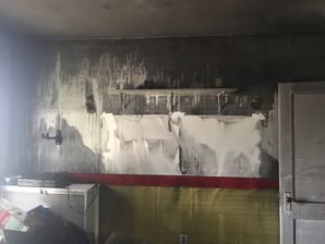 Fire & Smoke Damage Restoration Gardner MA (1)