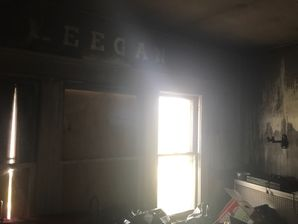 Fire & Smoke Damage Restoration Gardner MA (2)