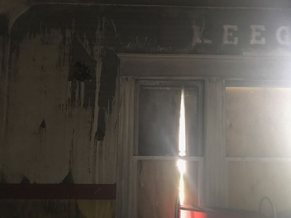 Fire & Smoke Damage Restoration Gardner MA (3)