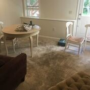 Flooded Basement Restoration in Westfield, MA (3)