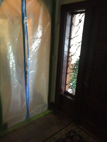 Mold Removal in Longmeadow, MA (1)