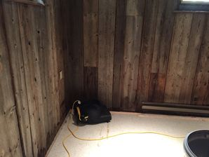 Water Damage Cleanup in Greenfield, MA (2)