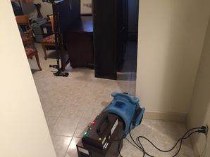 Water Damage Cleanup in Greenfield, MA (1)